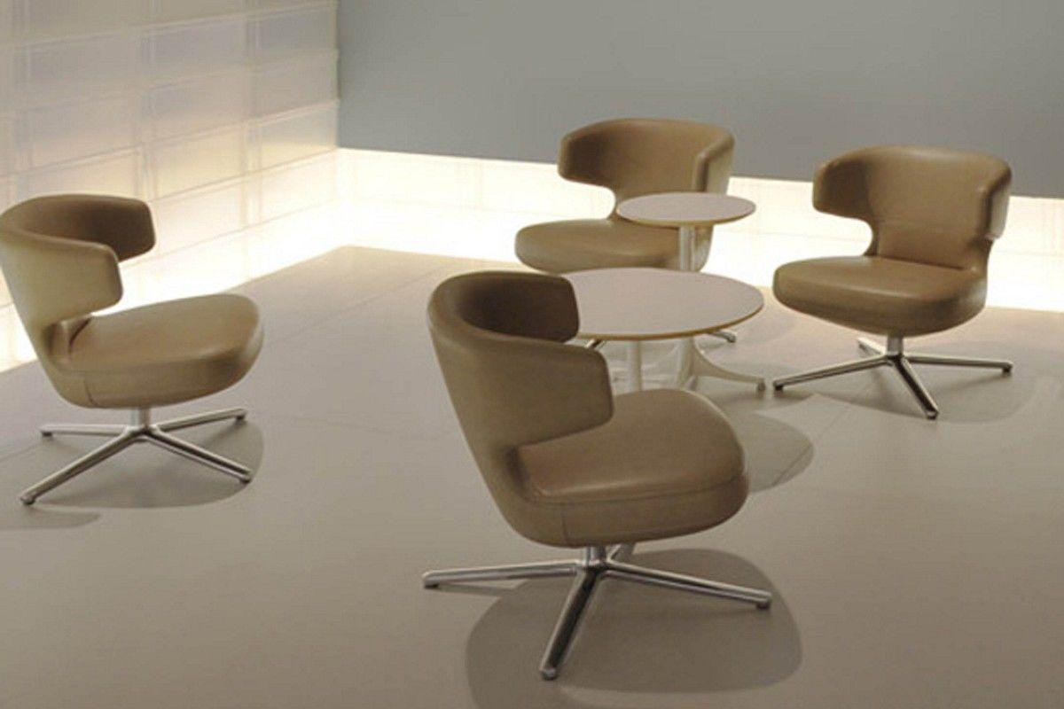 Poltrona Grand Repos Vitra.Armchairs Lake Garda Verona Mantua Design Armchairs Modern